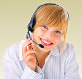 ta kontakt med oss vid bokningar eller frågor